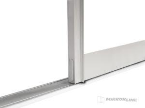 Twin 2mm Hopea