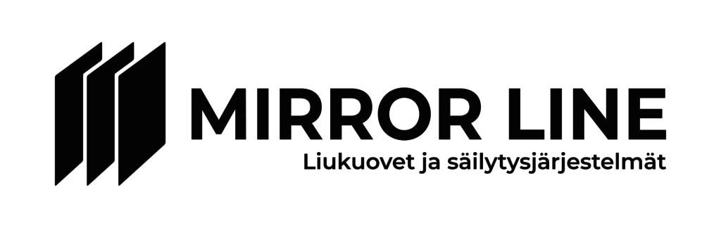 Mirrorline logo